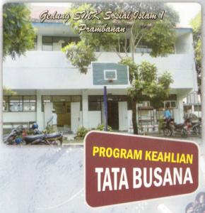 foto-gedung-sekolah-smk-sosial-islam-1-prambanan--290x300